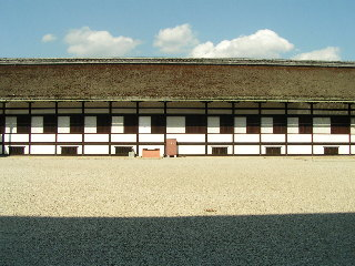 otera-kyouto2901.jpg