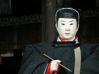 otera-kyouto2903.jpg