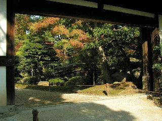 otera-kyouto2908.jpg