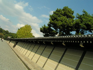 otera-kyouto2910.jpg