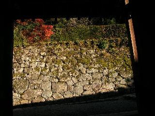 otera-kyouto3104.jpg