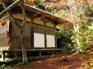 otera-kyouto3202.jpg