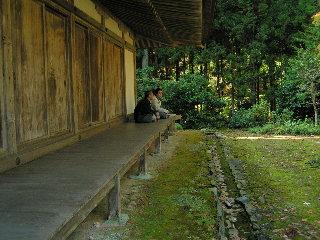otera-kyouto3203.jpg
