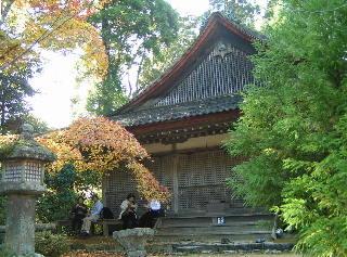 otera-kyouto3204.jpg