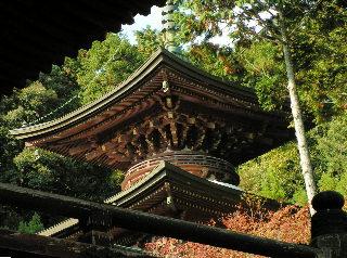 otera-kyouto3211.jpg