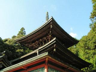 otera-kyouto3212.jpg