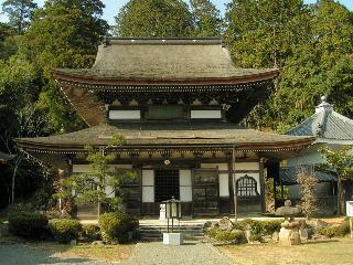 otera-kyouto3601.jpg