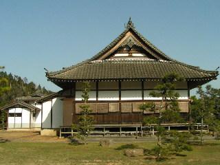 otera-kyouto3602.jpg