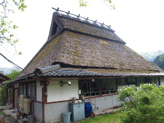 otera-kyouto3901.jpg