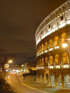 rome0000.jpg