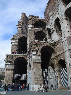 rome0001.jpg
