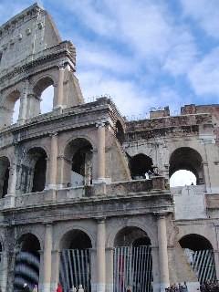 rome0002.jpg