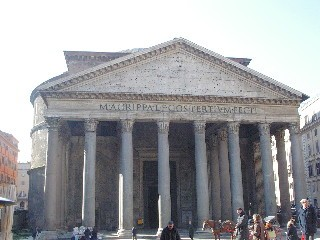 rome0201.jpg