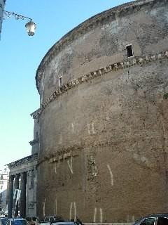 rome0202.jpg