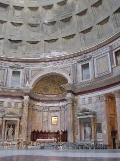 rome0204.jpg