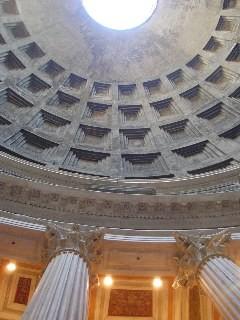rome0206.jpg