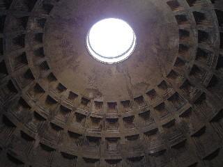 rome0207.jpg