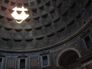 rome0209.jpg
