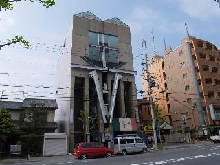 taka001-2.jpg