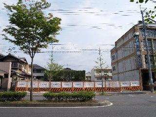 taka003-2.jpg