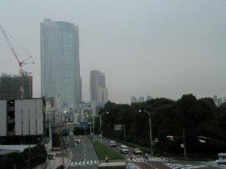tokyo1102.jpg
