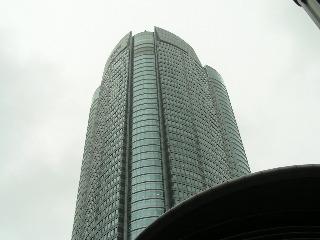 tokyo1103.jpg