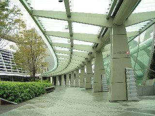 tokyo1104.jpg