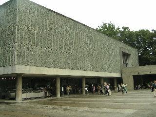 tokyo1303.jpg