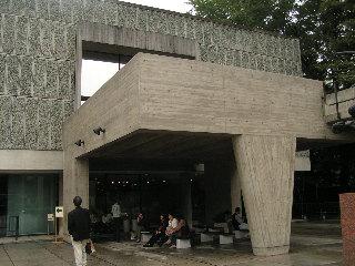 tokyo1304.jpg