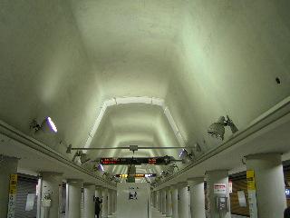 tokyo1502.jpg