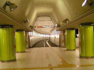 tokyo1503.jpg
