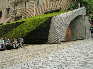 tokyo2003.jpg