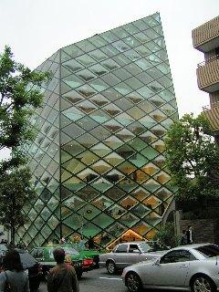 tokyo2005.jpg