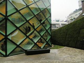 tokyo2007.jpg