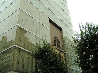 tokyo2102.jpg