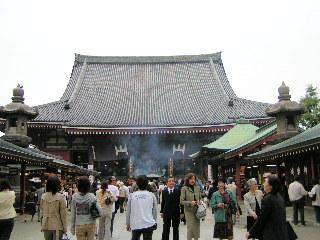 tokyo2201.jpg