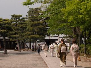 zen-kyouto0000.jpg