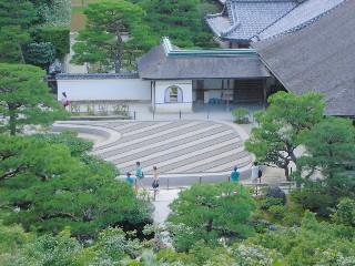 zen-kyouto0102.jpg