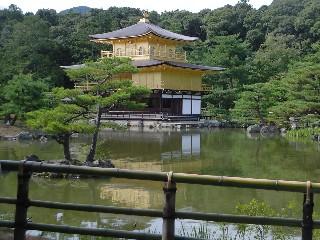 zen-kyouto0200.jpg