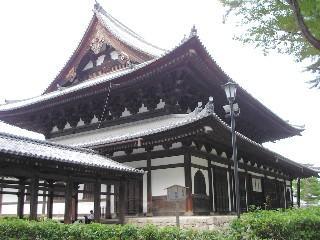 zen-kyouto0402.jpg