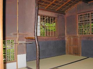 zen-kyouto0501.jpg