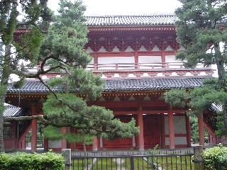 zen-kyouto0502.jpg