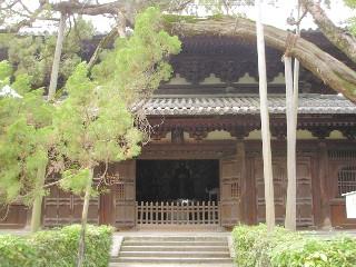 zen-kyouto0504.jpg