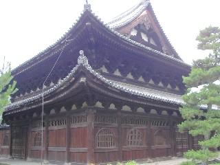 zen-kyouto0505.jpg