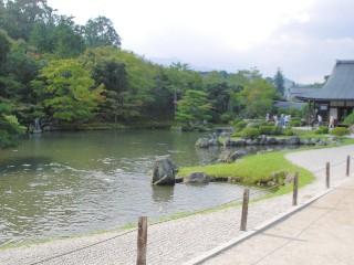 zen-kyouto0600.jpg