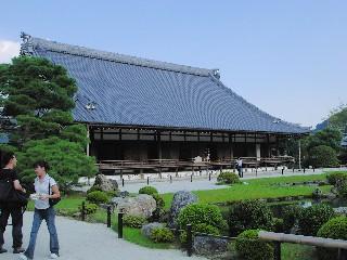 zen-kyouto0601.jpg