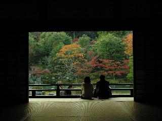 zen-kyouto0603.jpg