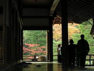 zen-kyouto0604.jpg