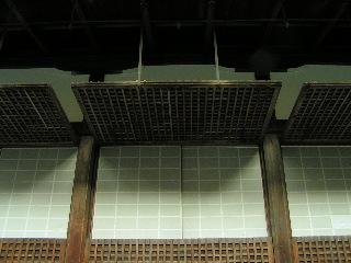 zen-kyouto0605.jpg