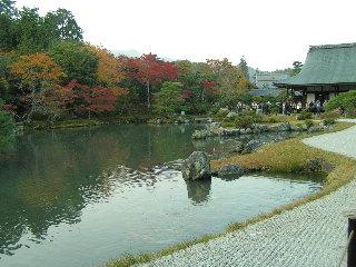 zen-kyouto0606.jpg